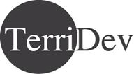 TerriDev